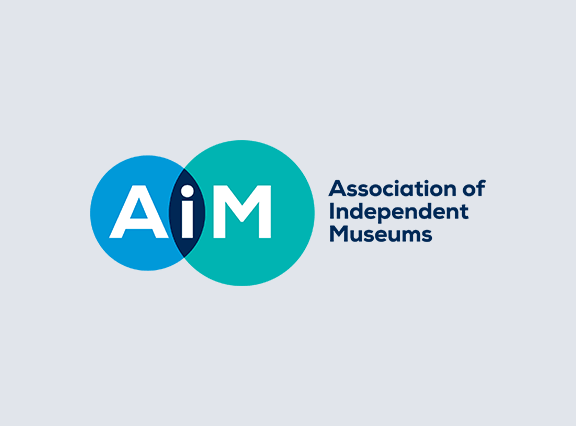 AIM and Museums Association working together to support Kickstart scheme
