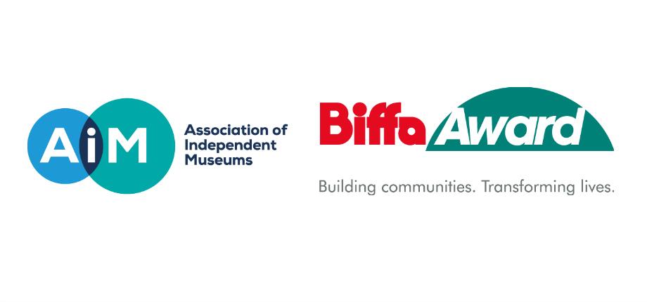 AIM Biffa Award