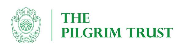 PILGRIM_TRUST_LOGO