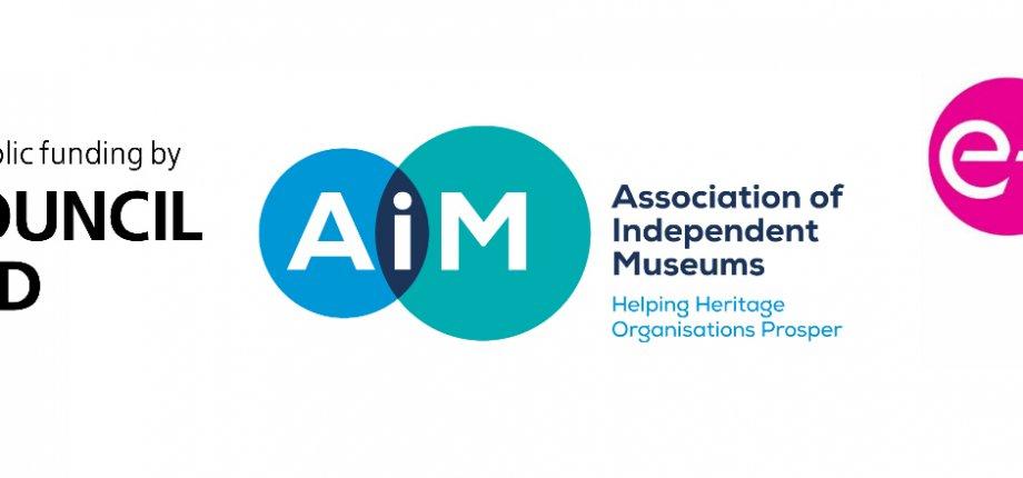 ACE AIM EF Logos for HM LE