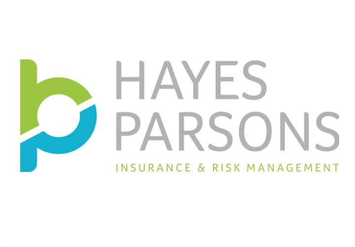 Hayes Parsons Insurance Brokers
