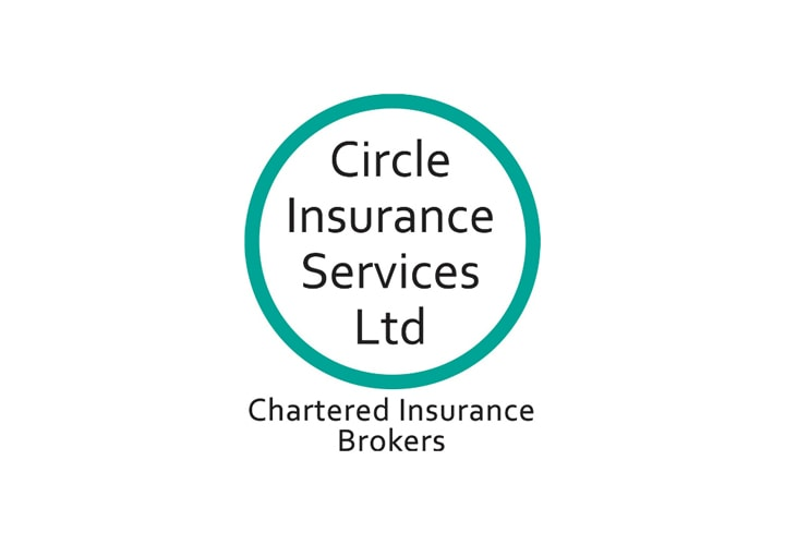 Visit Circle Insurance Ltd website