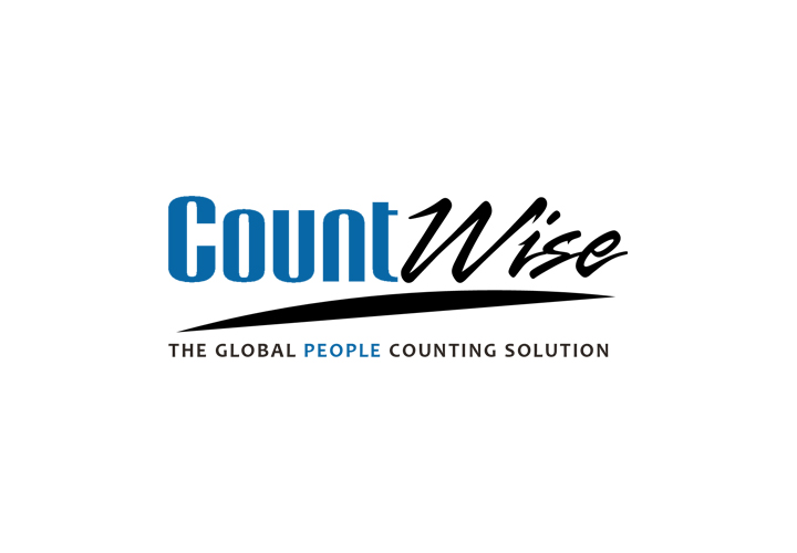Visit Countwise Systems website