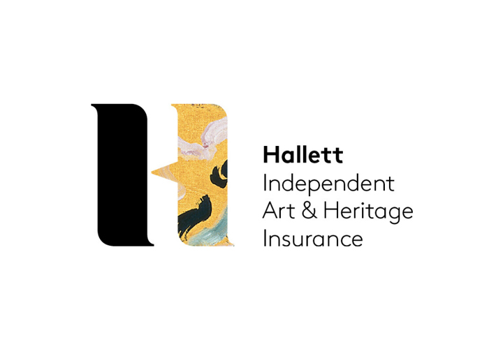Hallett Independent Ltd