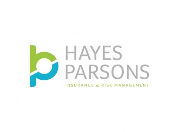 A challenging year for business insurance