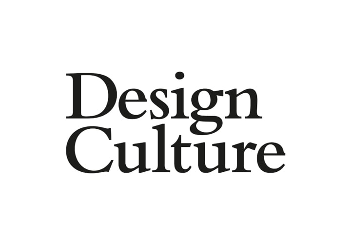Visit Design Culture website
