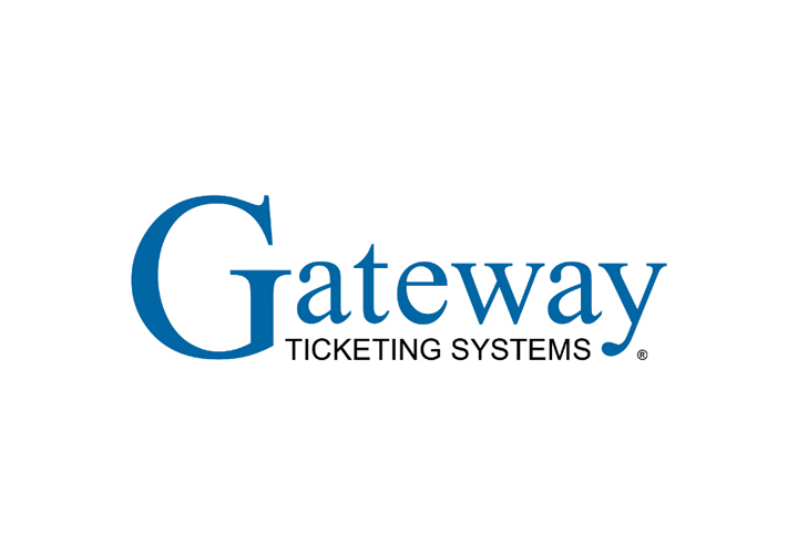 Visit Gateway Ticketing Systems website