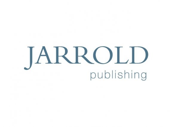 Jarrold Publishing