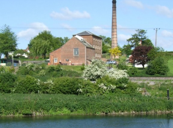 Vacancy: Works Manager At Crofton Beam Engines