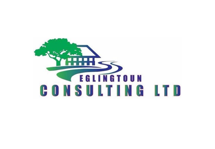 Visit Eglingtoun Consulting Ltd website