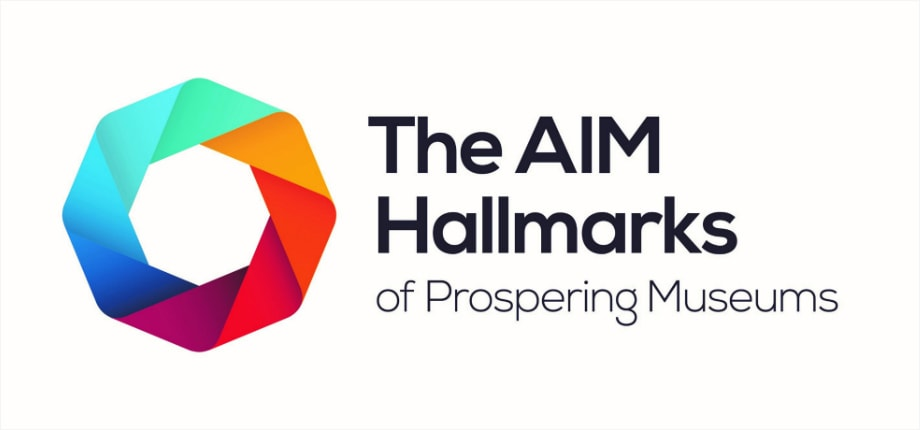 AIM Special Events – Preparing To Prosper: Making a Difference With The AIM Hallmarks