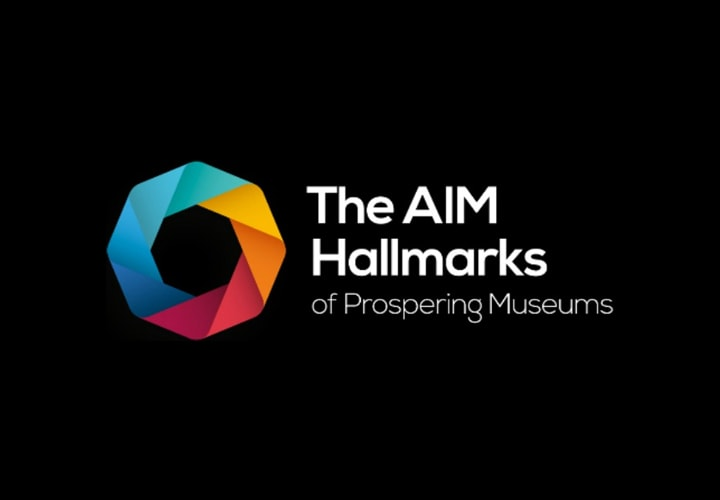 Preparing To Prosper: Making a Difference With The AIM Hallmarks