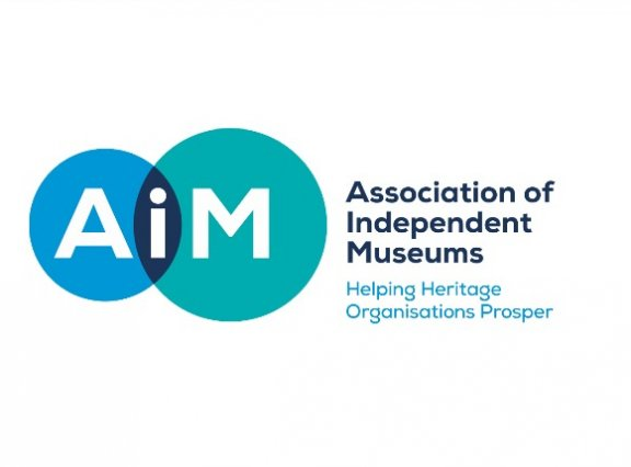 Emma Chaplin Appointed As AIM's New Director