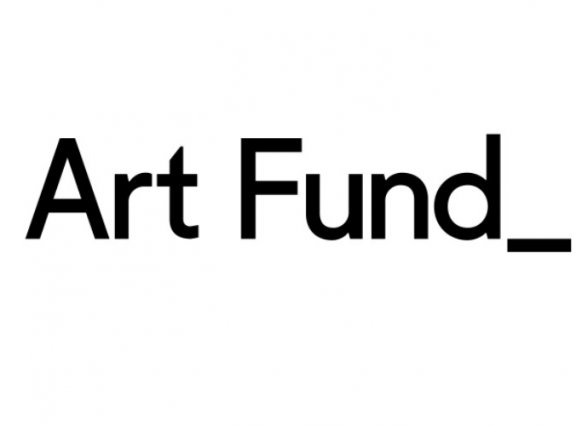 ART FUND WEB