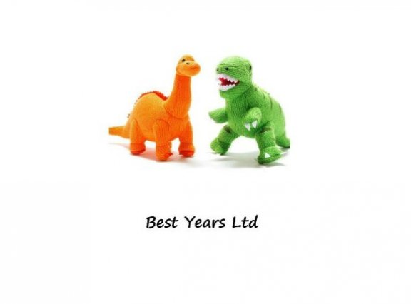 Best Years Ltd