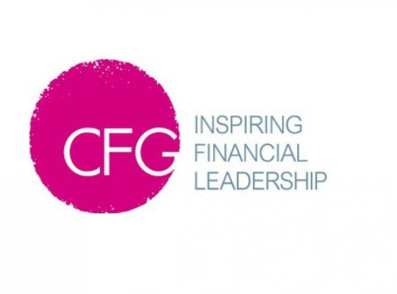CFG web