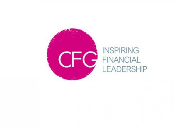 Build your financial management with charity finance expertise