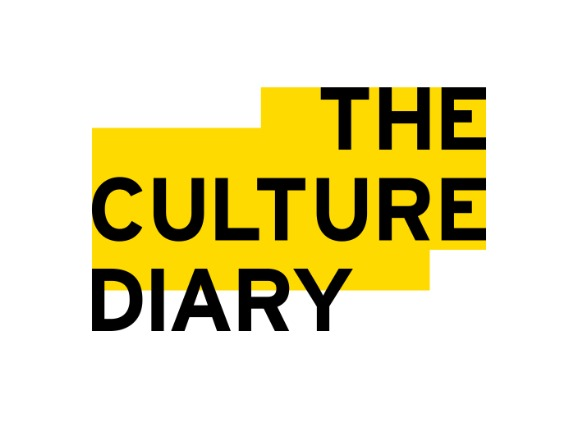 Culture diary web