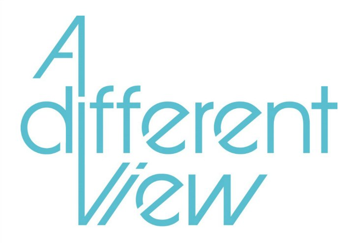 Visit A Different View website
