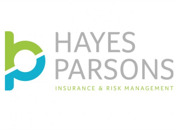Hayes parsons for webpage