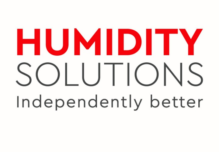 Visit Humidity Solutions  website