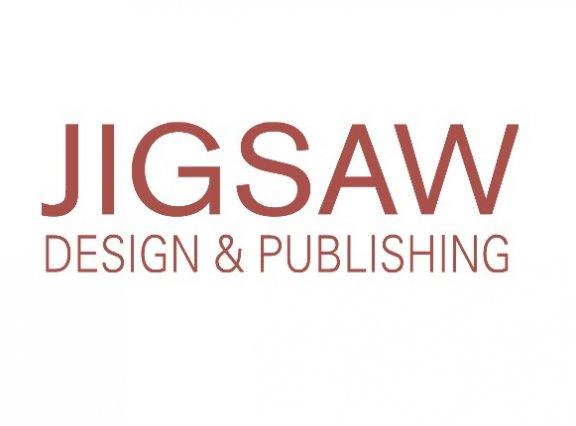 Jigsaw EP 2