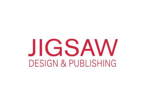 Jigsaw Design & Publishing