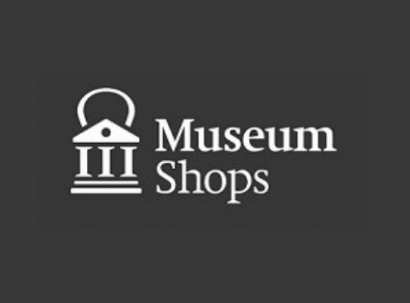 Museums shops EP