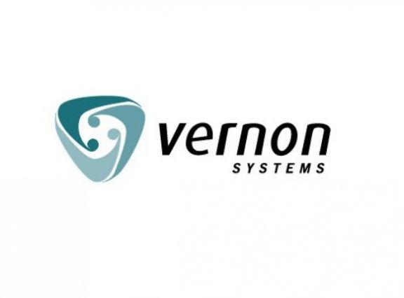 Vernon EP