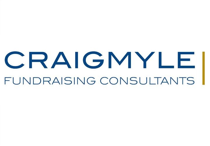 leading global fundraising consulting - 720×500