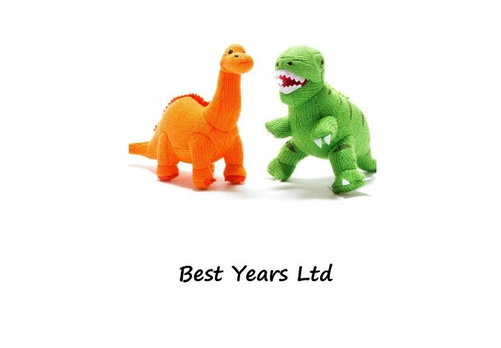 Visit Best Years website
