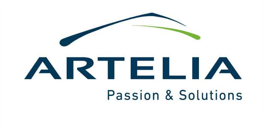 Artelia slider new (2)