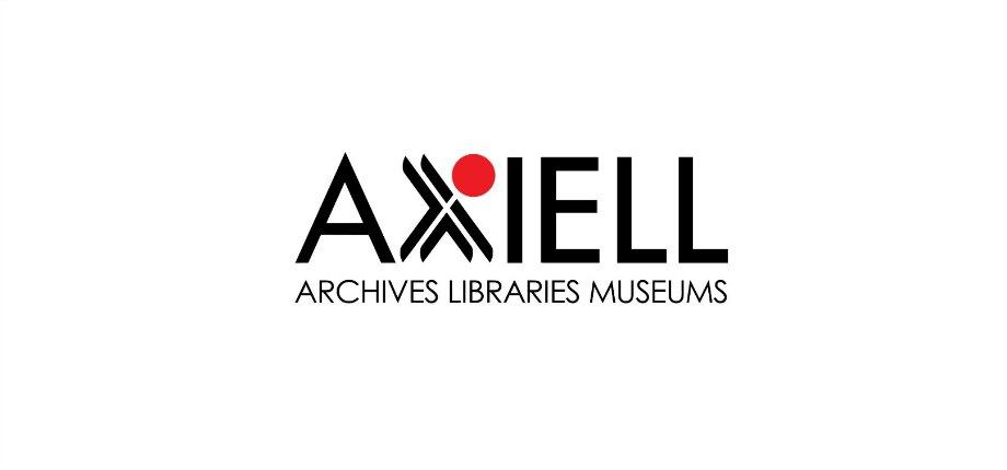 Axiell 18