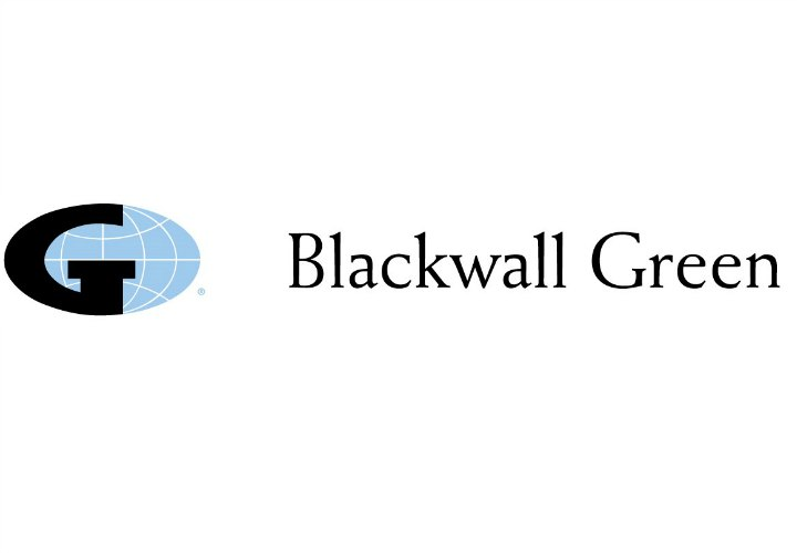 Visit Blackwall Green website