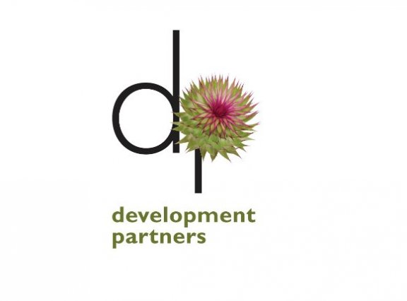 Development Partners *SPONSORS OF AIM MUSEUM FIZZERS*