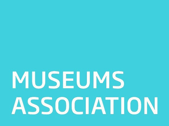 Visit Museums Association Conference & Exhibition website