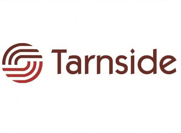 New AIM Associate Suppliers: Tarnside