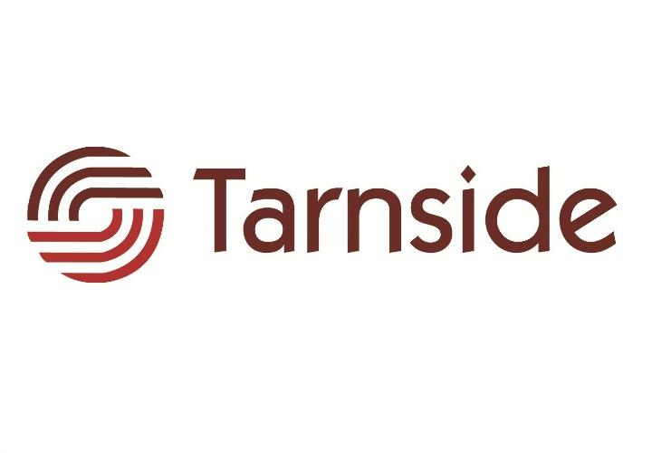 Tarnside