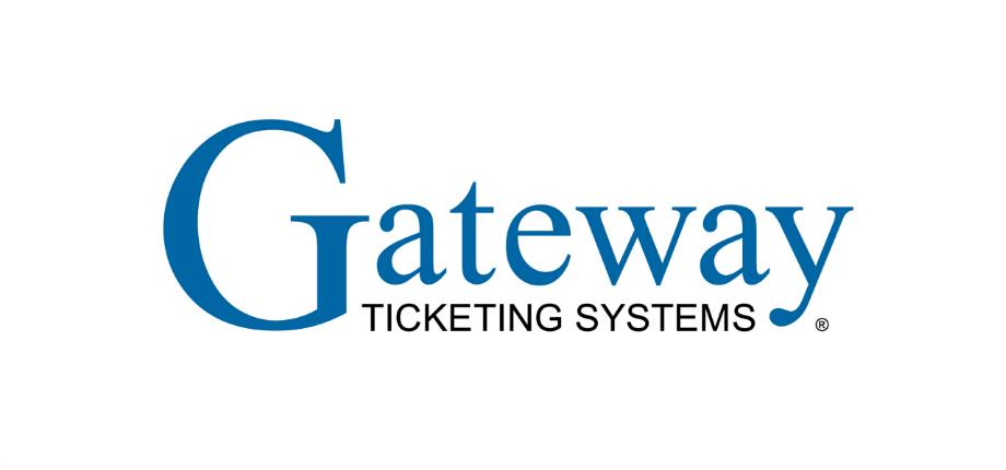 Gateway slider