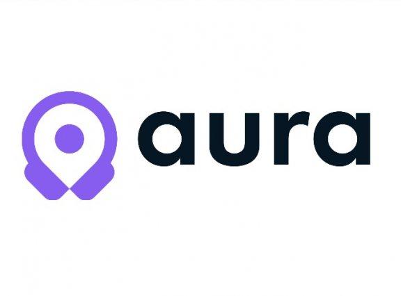 Aura Tours