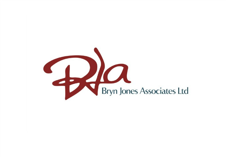 Visit Bryn Jones Associates website