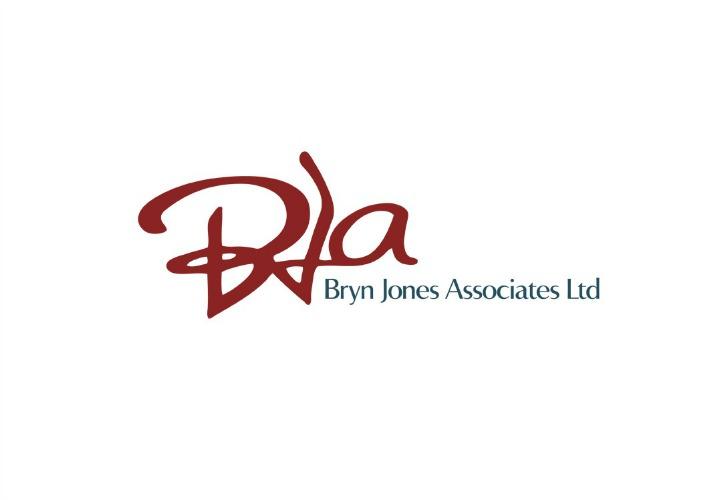 Bryn Jones Associates