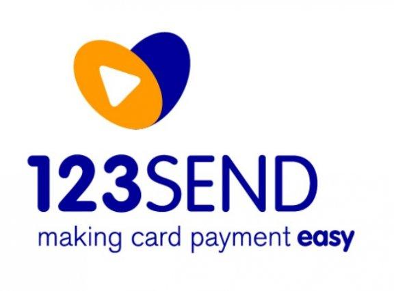 New AIM Associate Suppliers: 123Send