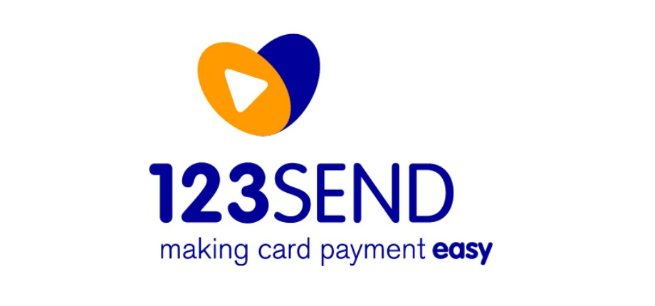 123 send slider