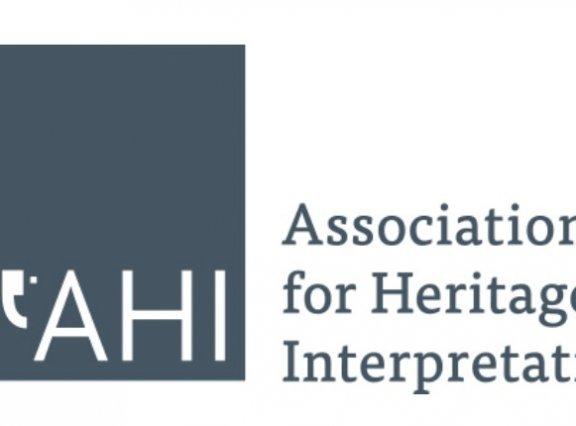 Vacancy: Editor, AHI Journal 'Interpretation'