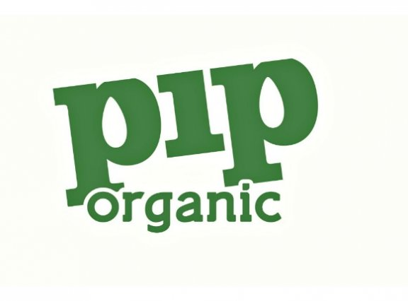 New AIM Associate Supplier: Pip Organic