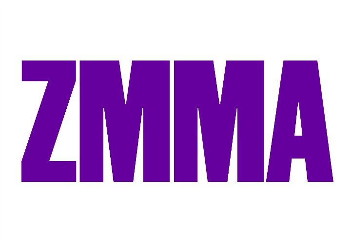 Visit ZMMA website