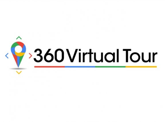 New AIM Associate Suppliers: 360 Virtual Tour Co.