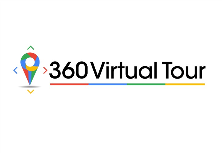 360 Virtual Tour Co.