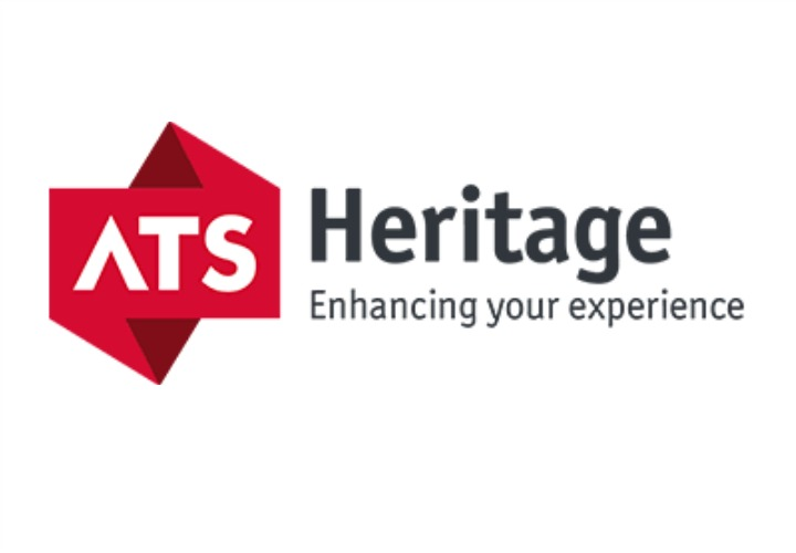 Visit ATS Heritage  website